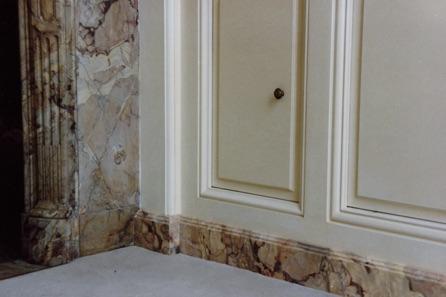 peintre d corateur delphine n ny meilleur ouvrier de. Black Bedroom Furniture Sets. Home Design Ideas